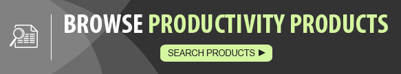 Productivity Search Tool